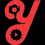 Yoguely Logo
