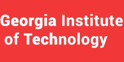 Georgia Institute of Technology (GaTech)