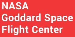 NASA Goddard Space Flight Center (GSFC)