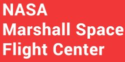 NASA Marshall Space Flight Center (MSFC)